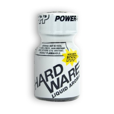 HARDWARE PWD 9ML