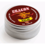 Dragon Solid Popper